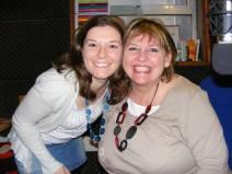 Hope FM April 2010