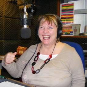 Hope FM Radio