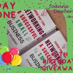 day-one-birthday-giveaway