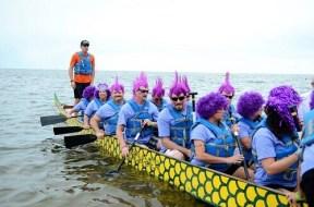 Dragon Boat Festival2