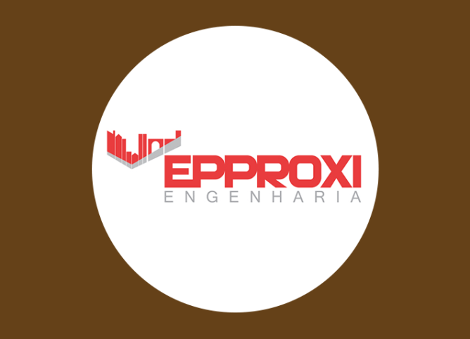 logo-epproxi