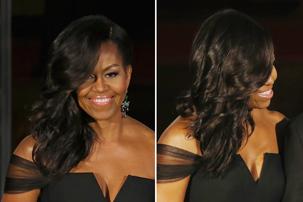michelle-obama-hair-get-the-look-ftr