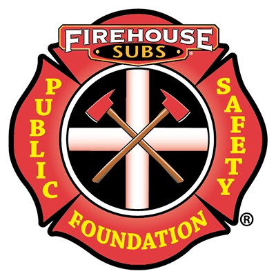 photo relating to Printable Menu Firehouse Subs known as Attempt the Fresh Firehouse Sub Pastrami Reuben and Assist a