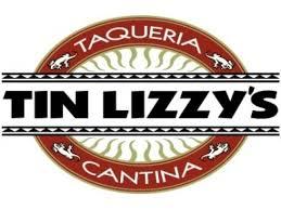 Tin Lizzy Logo
