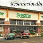 Sprouts Farmers Market Greenville