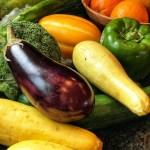 Harris Teeter Vegetables