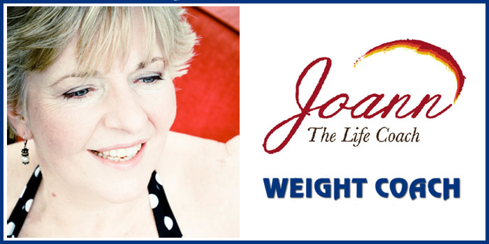 podcast-weight-coach-banner