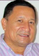 ALFONSO SUAREZ ARIAS
