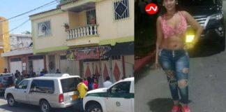"""Aún no reclaman cadáver de """"Marcela"""" trabajadora sexual que se suicidó en Barrancabermeja y oriunda de Barranquilla"""