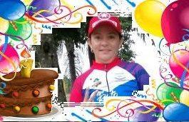 Nelvis Karolina Torres Pacheco