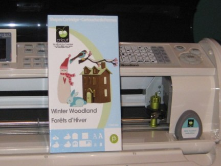 coverwinterwoodlandcricutcartridgereview