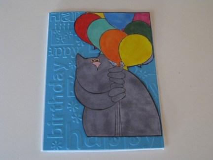 cuttlebugembossedbirthdaycard