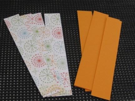 paperstripsforpaperpumpkin
