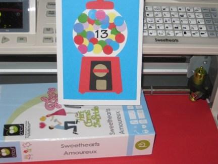 cricutbirthdaycard