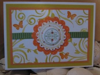 handstampedbirthdaycard