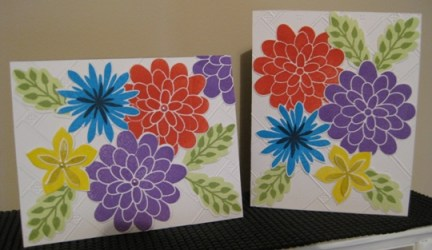 flowerpatchhandmadegreetingcards