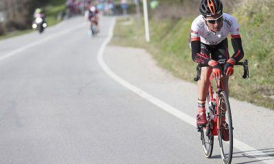 Burgos-BH-Maglia-Sport JoanSeguidor
