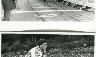Vuelta 2020 Moncalvillo Chava JoanSeguidor