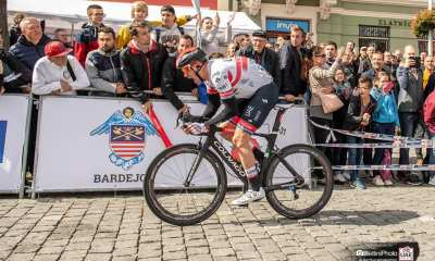 Alexander Kristoff peso Featured