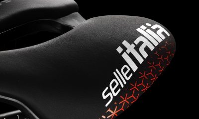 Selle Italia SLR boost superflow JoanSeguidor
