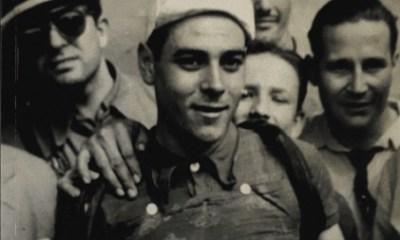 Enric Armengol JoanSeguidor
