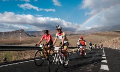 Gran Canaria Bike Week (4)