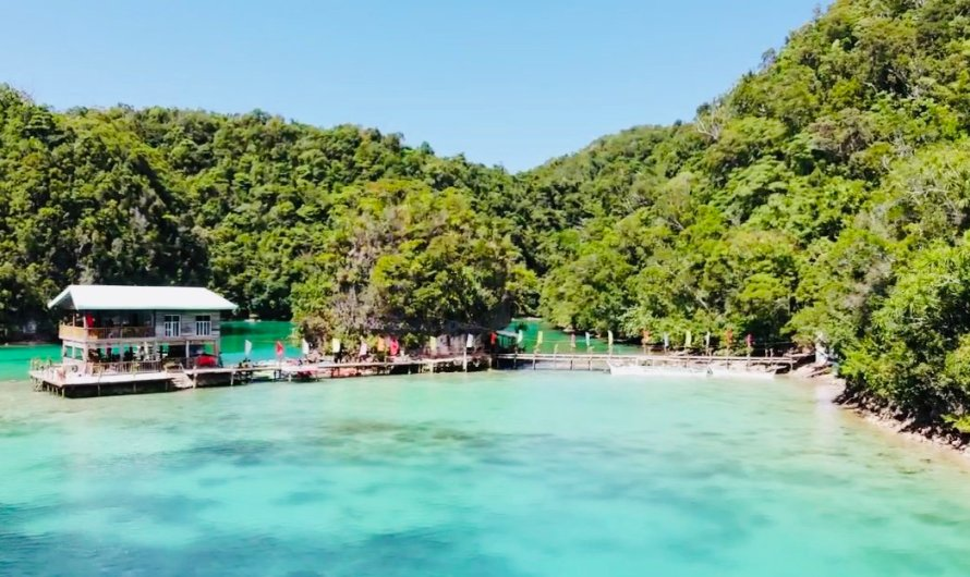 2020 SIARGAO DIY TRAVEL GUIDE (Budget & Itinerary)