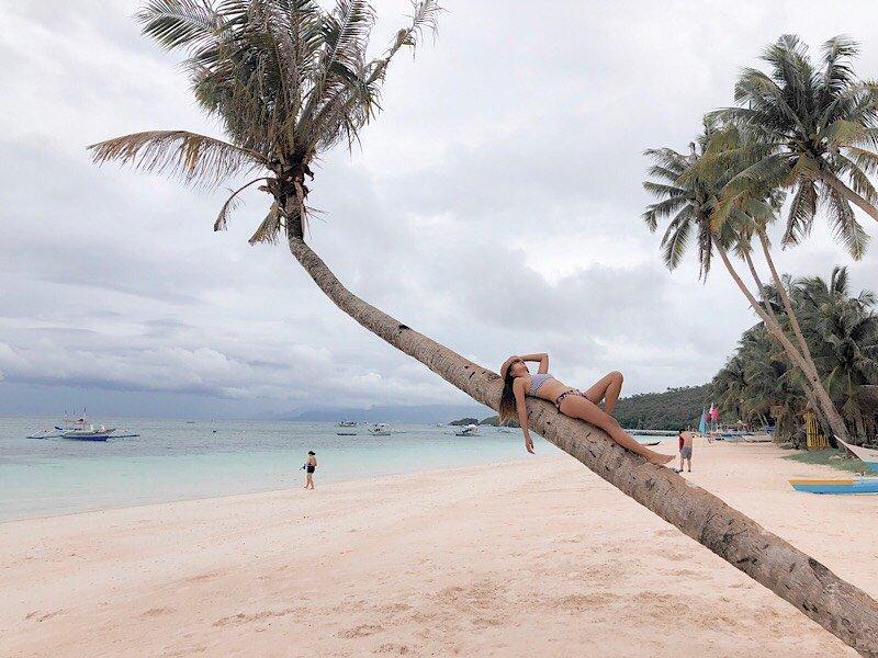 carabao island travel guide