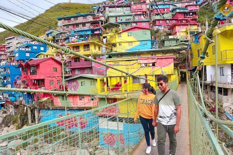 Best Things to do in Baguio