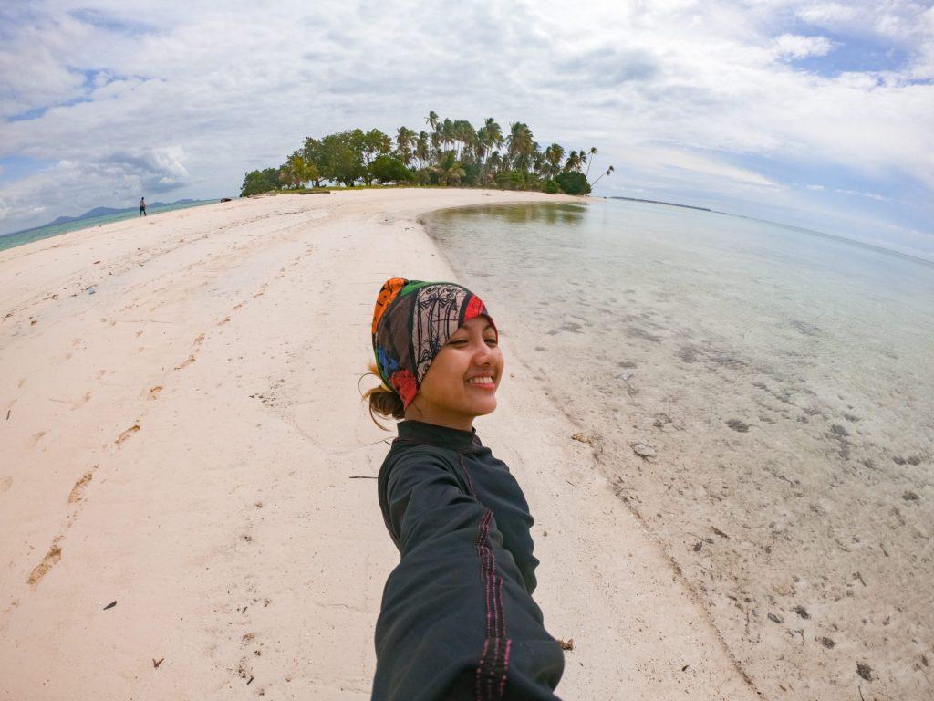 panampangan island tawi-tawi