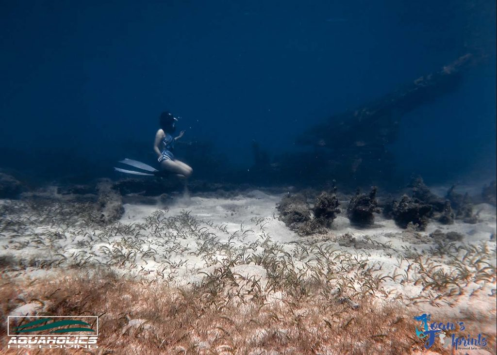 shipwreck dasol pangasinan