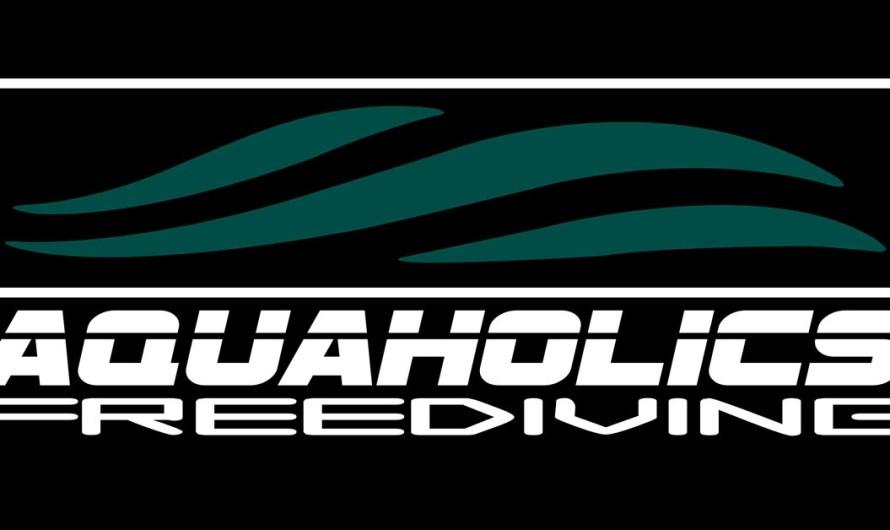 Aquaholics Freediving: A Freediving School Based in Pangasinan & Batangas