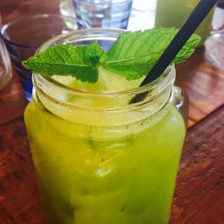 joans-pantry-mint-drink