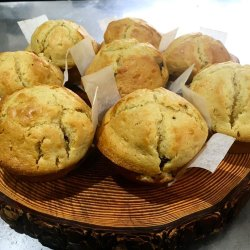 joans-pantry-muffins