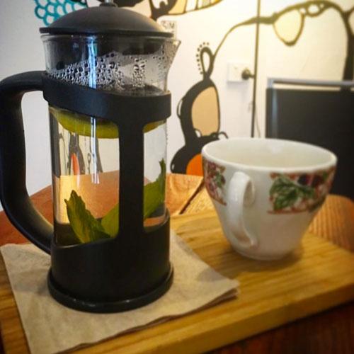 joans-pantry-tea