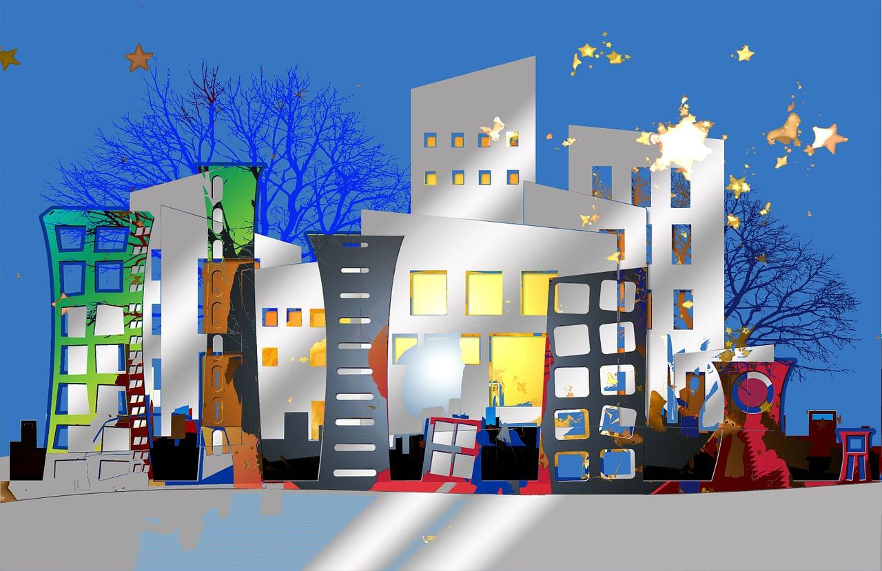 Vendí mi vivienda en 2015, ¿me va a crujir Hacienda los bolsillos en la renta?