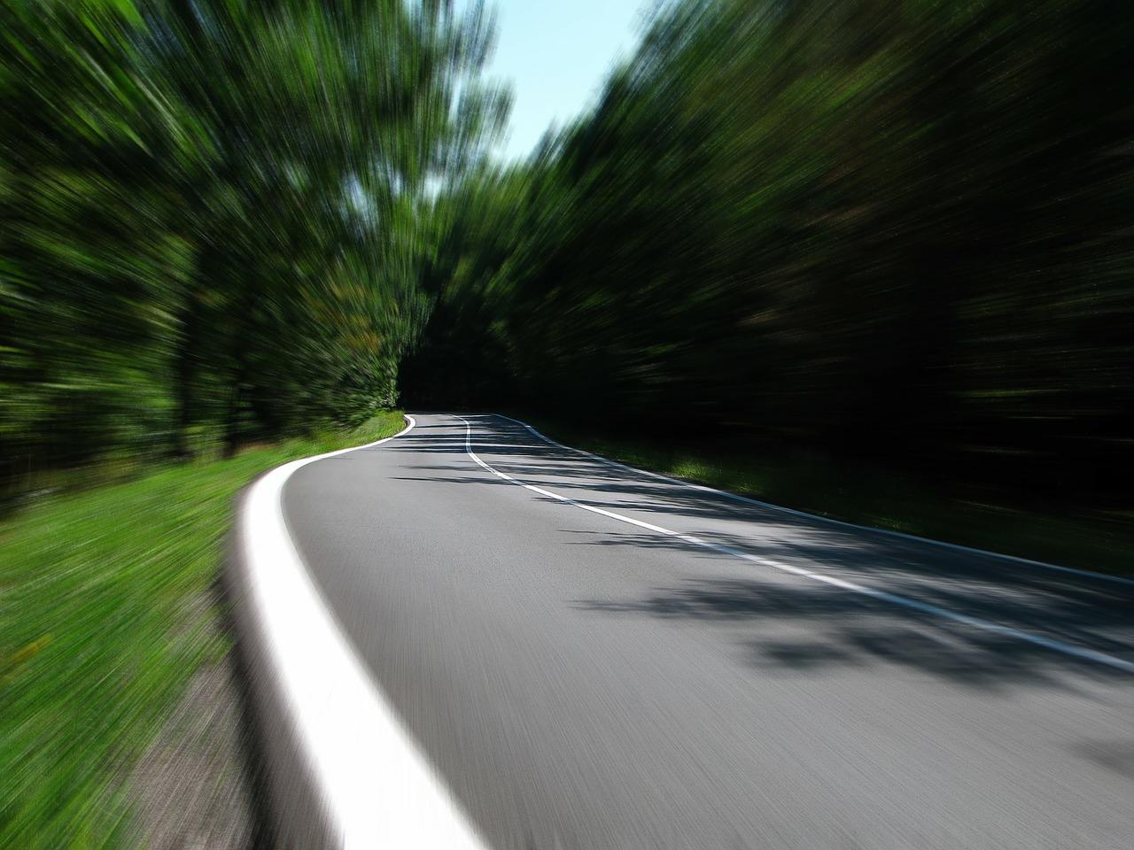La responsabilidad patrimonial de la Administración en los accidentes de circulación