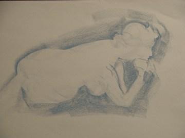 2011-0518 Sketch on elbows