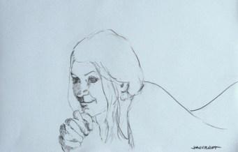 2011-0622 Portrait