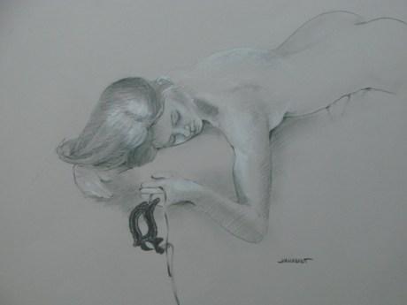 2011-0914 Holding mask