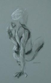 2012-0125 Gesture