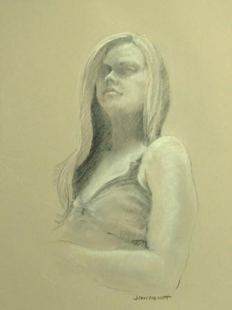 2012-0328 Portrait (Survivor)