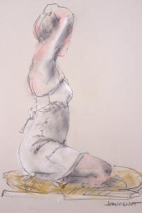 2012-0512 kneeling