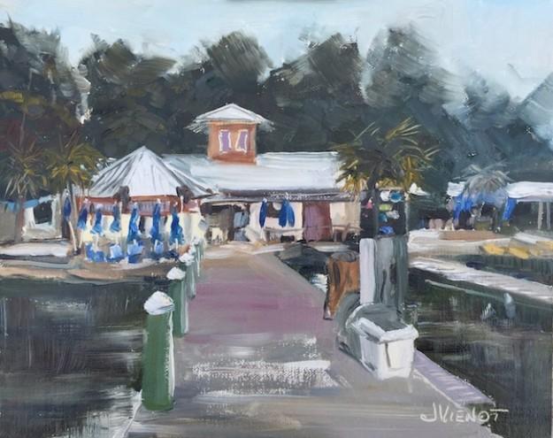 2015-1216 Baytowne Marina Cafe
