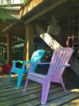 pink-and-blue-chairs