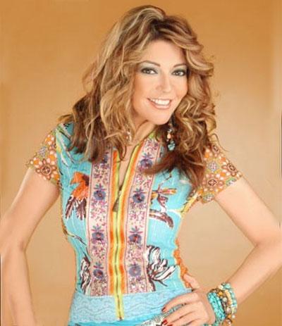 Beautiful Arab Women  Names In Arabic