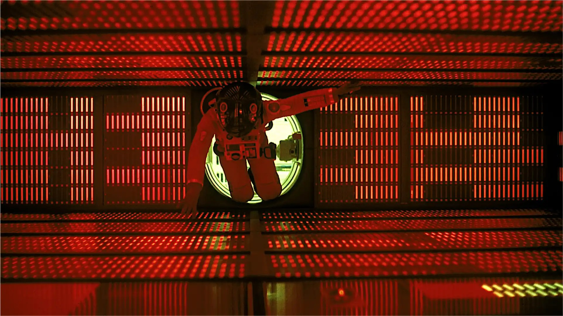 2001-A-Space-Odyssey-destaque