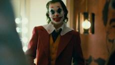 """O guião de """"Joker"""" já está disponível online"""