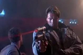 Terminator_curso