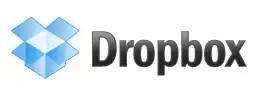 dropbox-artigo